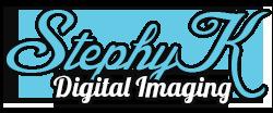 StephyK Digital Imaging